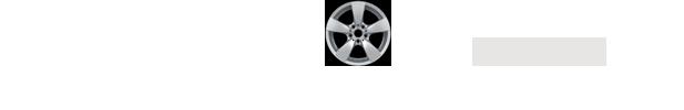 KFZ-Zulassungsdienst Marisol GmbH - Logo