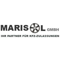 Formulare Und Downloads Ihres Kölner Zulassungsservices